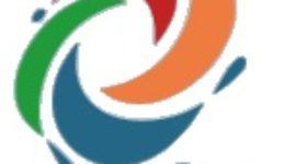 Logo ENFEA