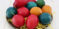 bright-celebration-color-998708