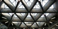 metro ceiling triangles_4460x4460