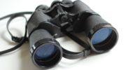 binoculars-black-equipment-55804