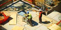 builders building construction 159306