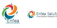 Enfea