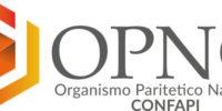 OPCN vettoriale