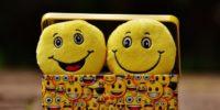 box-cheerful-color-cute-207983