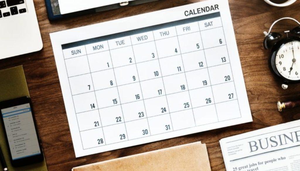 COVID 19: LE AZIONI DI CONFAPI PER IL SOSTEGNO ALLE PMI – SAVE THE DATE 2/4/2020 – WEBINAR