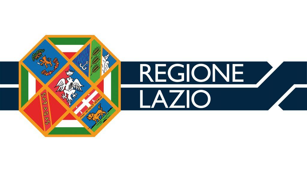 SETTORE TURISTICO: LA REGIONE LAZIO PUBBLICA BANDO FINANZIAMENTI A FONDO PERDUTO