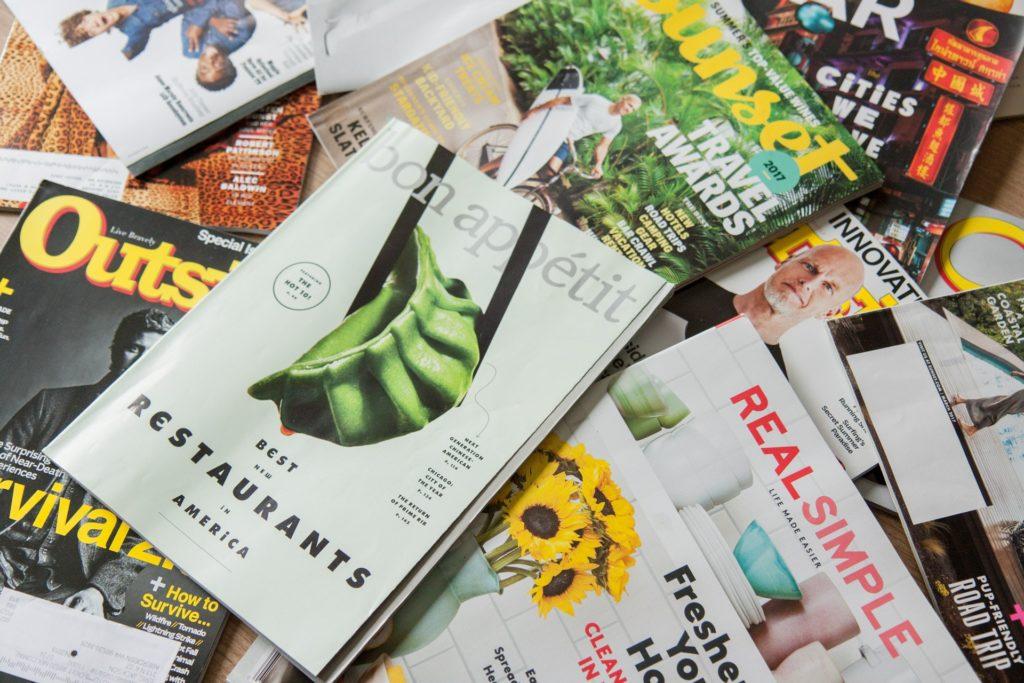 BONUS PUBBLICITÀ IN CREDITO DI IMPOSTA: SI AVVICINA LA SCADENZA DEL 30 SETTEMBRE