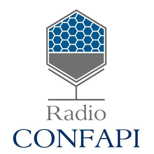 """RADIO CONFAPI ORA """"ON AIR"""""""