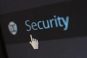 Cyber 4.0 – Progetti di Ricerca e Sviluppo