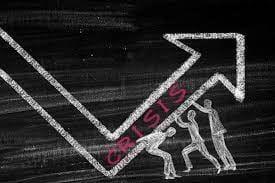 DL Sostegni art. 37 – Fondo per il sostegno alle grandi imprese in temporanea difficoltà finanziaria.