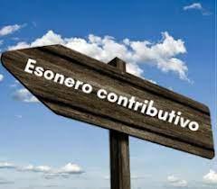 Esonero Contributivo per le Nuove Assunzioni con Contratto di Lavoro a Tempo Indeterminato