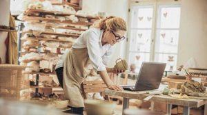 MISE: Imprese femminili, al via il fondo da 40 milioni