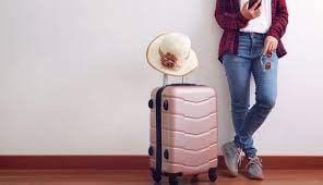 MIBACT – Fondo di cui all'art. 182, c. 1 DL Rilancio – Sostegno delle Agenzie di Viaggio e dei Tour Operator