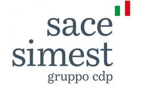 FINANZIAMENTI DAL FONDO 394: SAVE THE DATE 26 OTTOBRE IL SEMINARIO CON SIMEST